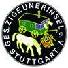 Gesellschaft Zigeunerinsel Stuttgart 1910 e.V.