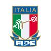 Fipe Federazione Italiana Pesistica