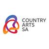 Country Arts SA