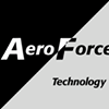 Aeroforce Technology