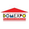 """DOMEXPO"" International Real Estate Fair ""ДОМЭКСПО"" Выставка недвижимости"