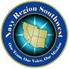 Navy Region Southwest (California,Nevada,New Mexico,Arizona,Colorado,Utah)