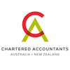 Chartered Accountants ANZ SA/NT