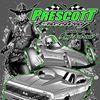 Prescott Raceway