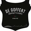 De Goffert Hospitality & Events