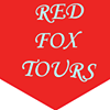 Red Fox Tours Latvia