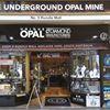 Unique Opal Mine Pty Ltd