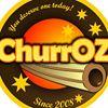 ChurrOZ Adelaide