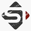 Sidney Industries