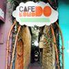 Cafe Komodo