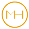 Mayfair House Serviced Apartments