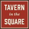 Tavern in the Square Salem