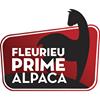 Fleurieu Prime Alpaca