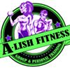 A-lish Fitness