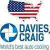 Davies Craig USA