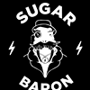 Sugar Baron Vape Shop