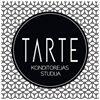 Konditorejas studija Tarte
