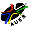 AUES The Adelaide University Engineering Society