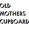 Old Mother's Cupboard