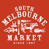 South Melbourne Market thumb