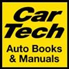 CarTech Books