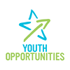 Youth Opportunities Association (SA)
