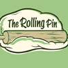 The Rolling Pin Bakery and Patisserie