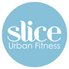 Slice Urban Lifestyle Studios
