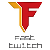 Fast Twitch Performance Training Centre