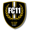 FC 11