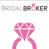 The Bridal Broker