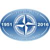 NATO Defense College