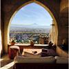 Taşkonaklar Hotel - Cappadocia