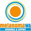 melanomaWA