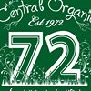 Central Organic