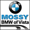 BMW of Vista