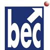 Eastside Business Enterprise Centre Inc.