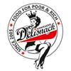 Fontaine Delisnack Liepaja