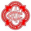 South Australian Country Women's Assoc. (SACWA)