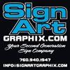 SignArtGraphix