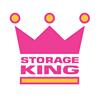 Storage King Australia