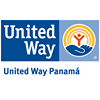 Fondo Unido de Panamá-United Way thumb