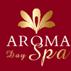 Aroma Day Spa