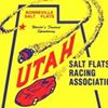 Utah Salt Flats Racing Association