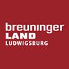 breuningerLAND Ludwigsburg