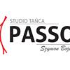 Studio Tańca PASSO