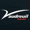 Vaudreuil Honda