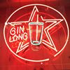 Gin Long Canteen