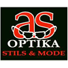 AS Optika