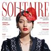 Solitaire Magazine :: The Fine Art Of Jewellery